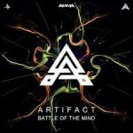 Cover: Artifact - Battle Of The Mind
