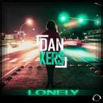 Cover: Dan Kers - Lonely