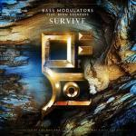 Cover: Bass Modulators - Survive