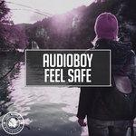 Cover: Audioboy - Feel Safe