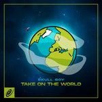 Cover: Skull Boy - Take On The World