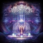 Cover: Deep Vibration - Infinit Formations