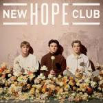 Cover: New Hope Club with R3HAB - Let Me Down Slow