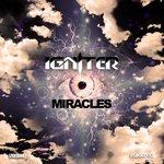 Cover: Igniter - Miracles