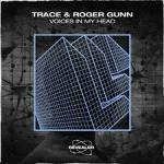 Cover: Trace & Roger Gunn - Voices In My Head
