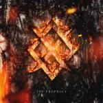 Cover: Caine - The Prophecy