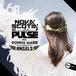 Cover: Nova Scotia & DJ Pulse feat. Donna Marie - Angels