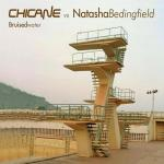 Cover: Chicane - Bruised Water
