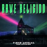 Cover: Finch Asozial feat. Little Big - Rave Religion