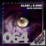 Cover: Alari - Back Around