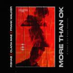 Cover: R3hab - More Than OK