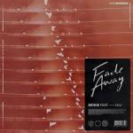 Cover: Haj - Fade Away