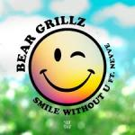 Cover: Bear Grillz feat. Nevve - Smile Without U