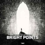 Cover: Cloud7 - Bright Points