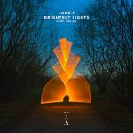 Cover: Lane 8 feat. POLIÇA - Brightest Lights