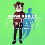 Cover: Micah Martin - Stay