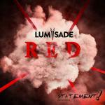 Cover: Lumïsade - RED