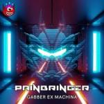 Cover: Painbringer - Share Your Pain