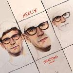 Cover: Neelix - Words