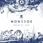 Cover: Monrroe - Horizon