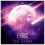 Cover: E-Force - The Stars