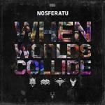 Cover: Nosferatu - New World Order