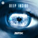 Cover: Zatox - Deep Inside
