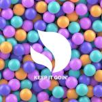 Cover: Deorro - Keep It Goin'