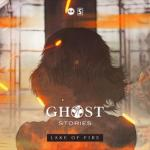 Cover: Ghost Stories - Lake Of Fire