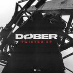 Cover: DØBER - Make It Better