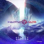 Cover: Haze - Mad Story