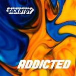 Cover: SICKOTOY feat. Minelli - Addicted
