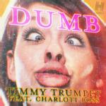 Cover: Timmy Trumpet feat. Charlott Boss - Dumb