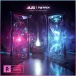 Cover: Au5 & Nytrix - Always In A Nightmare