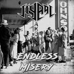 Cover: Jiyagi - Endless Misery