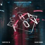 Cover: Shapov feat. Cal - Chasing Shadows