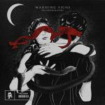 Cover: Hex Cougar & KUURO - Warning Signs