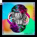 Cover: Avian Grays & Azteck - Endlessly