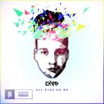 Cover: Conro - All Eyes On Me