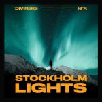 Cover: Diviners - Stockholm Lights