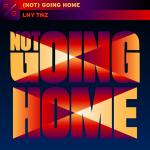 Cover: LNY TNZ - (Not) Going Home