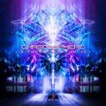 Cover: Chronosphere - Antidote