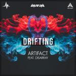 Cover: Artifact feat. Disarray - Drifting