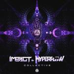 Cover: Impact & HyperFlow - Collective