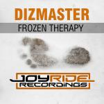 Cover: Dizmaster - Frozen Therapy