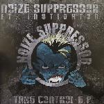 Cover: Noize Suppressor - Take Control