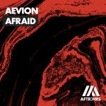 Cover: Aevion - Afraid