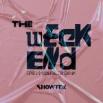 Cover: Showtek & Spree Wilson feat. Eva Shaw - The Weekend