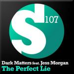 Cover: Dark Matters feat. Jess Morgan - The Perfect Lie