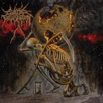 Cover: Cattle Decapitation - Time's Cruel Curtain